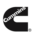 Cummins Engines Logo