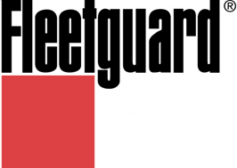Fleeguard Filtration Logo